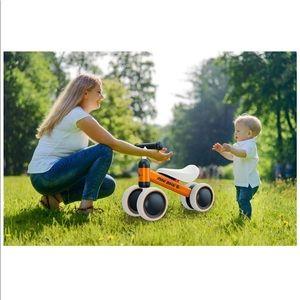 Other - Baby Balance Mini Bike